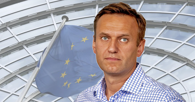 Доигрались – из-за инцидента с отравлением А. Навального Европарламент вводит новые санкции против России