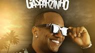 Gasparzinho - Lado Ghost da Vida - Promocional - 2020