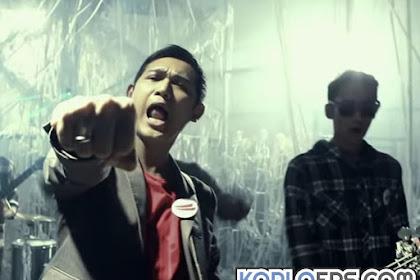 Kumpulan Lagu Bondan Prakoso & Fade 2 Black Full Album Terlengkap 2020 - MP3 | RAR | ZIP