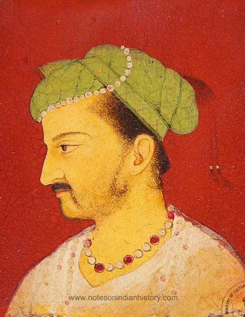 prince-khusrau-son-of-jahangir