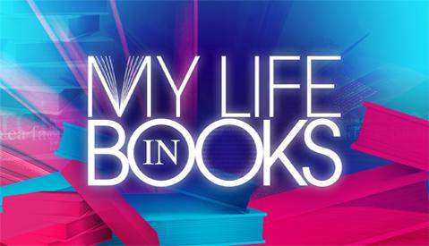 [TAG] Sua vida em livros