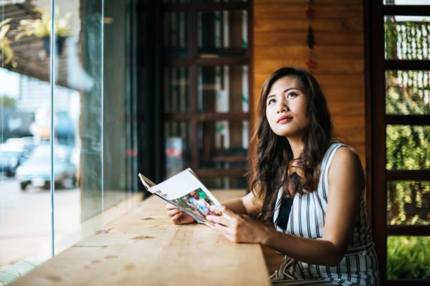 Tips Cara Belajar Efektif Dan Efisien
