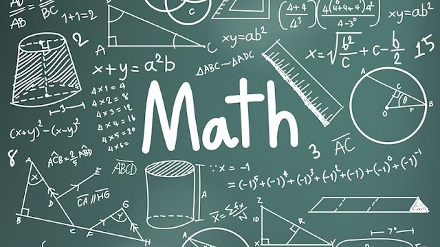 10th Maths PTA Model Question and Answers 2019-2020