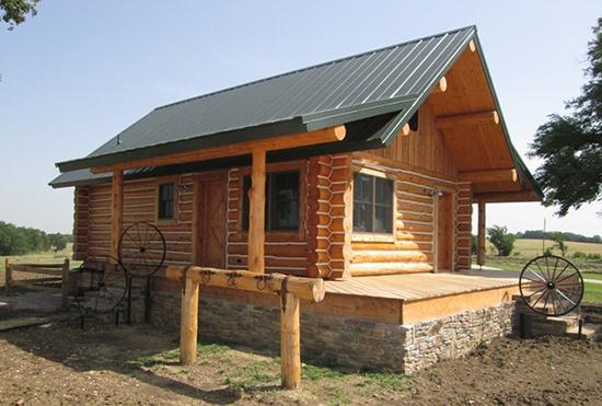 สร้างบ้าน สไตล์คันทรี่