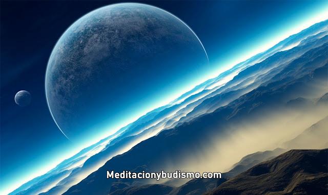 La influencia de la luna en ti