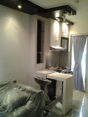 jasa-desain-interior-apartemen