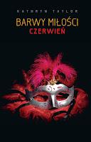 http://ksiazkomania-recenzje.blogspot.com/2016/02/barwy-miosci-czerwien-kathryn-taylor.html