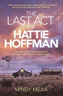http://onacraftyadventure.blogspot.co.nz/2017/02/book-review-last-act-of-hattie-hoffman.html