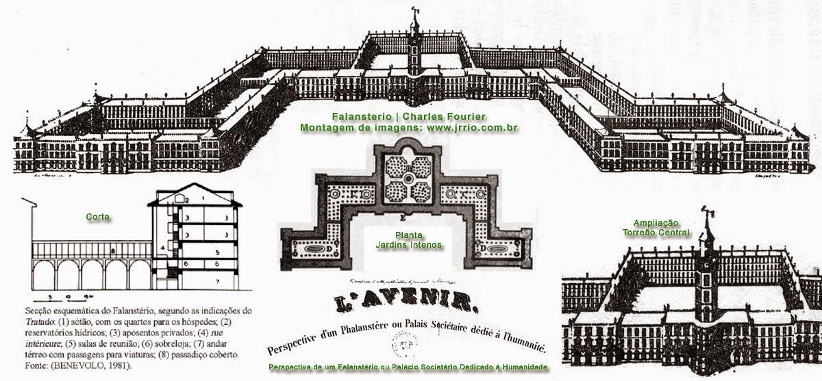 Las utopías maquetas 2, Tomás Moreno, Ancile