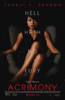 download acrimony full movie