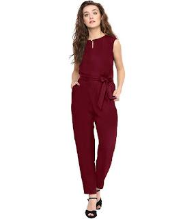 Women-online-Maxi-Jumpsuit