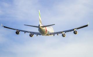 Kesalahan Umum yang Sering Terjadi Saat Tiket Pesawat