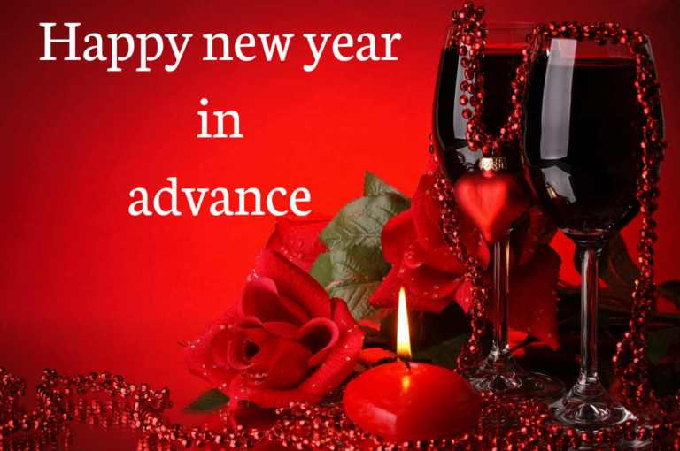 101 advance happy new year 2019 images wishes messages quotes greetings and sms merry