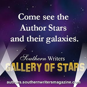 JOIN THE GALLERY OF STARS