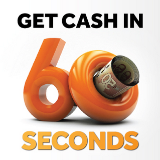 See How to Instantly Get Collateral Free Loan With Access Bank