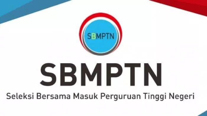 4 Tips Menghadapi SBMPTN 2021
