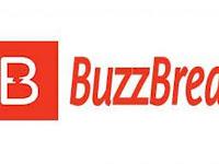 Cara Menggunakan Aplikasi BuzzBreak