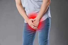 Obat Kencing Nanah Paling Bagus di Apotik Ampuh Menyembuhkan Penyakit Gonore