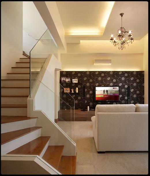 Singapore Interior Design Ideas: IDEA INTERIOR DESIGN: Singapore Interior Design