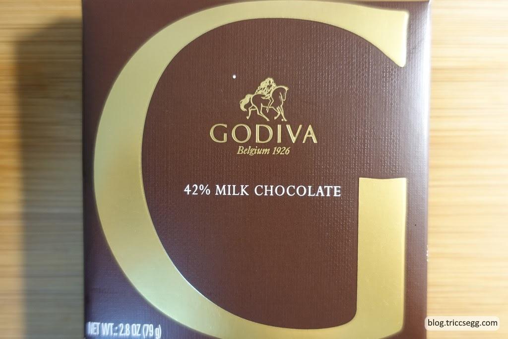 g by godiva(11).JPG