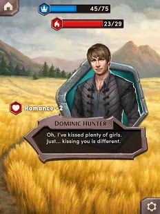choices mod apk free download