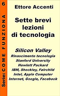 https://www.amazon.it/Sette-brevi-lezioni-tecnologia-Rinascimento-ebook/dp/B010FQDKMI/ref=sr_1_4?__mk_it_IT=%C3%85M%C3%85%C5%BD%C3%95%C3%91&keywords=Come+funziona%3A+panoramica+tecnologie&qid=1561803034&s=books&sr=1-4