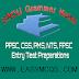 URDU Grammar Defintions MCQs Question Answers Notes