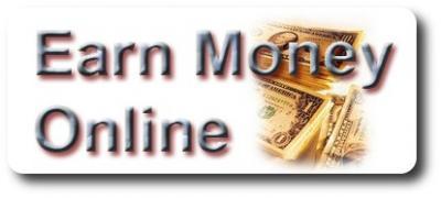 bukti ptc byar Bukti pembayaran terbaru $30 dari ClixSense