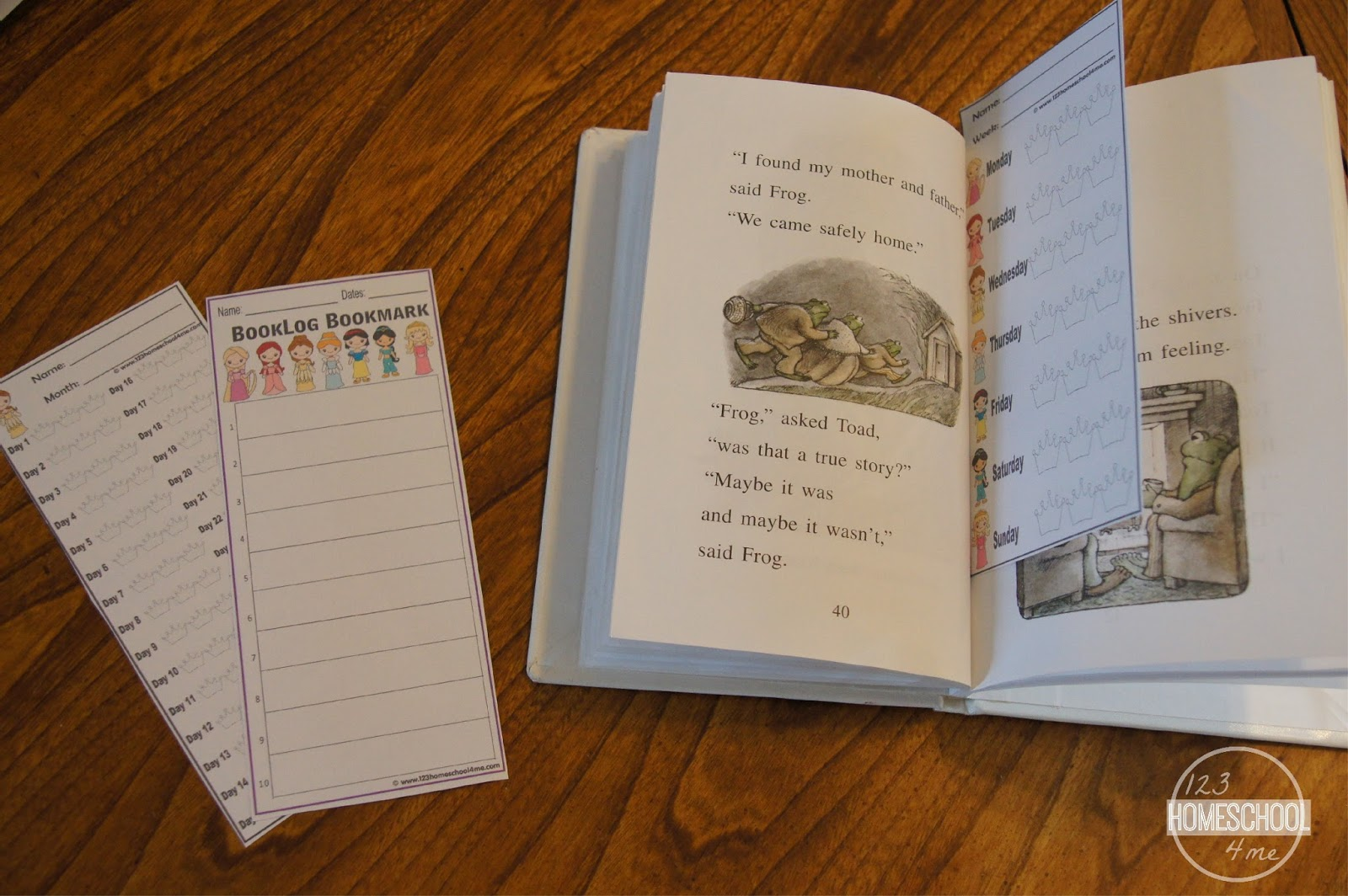 Worksheet Reading Material For 4th Graders free princess reading log disney bookmarks to track home time and books read for kindergarten 1st grade