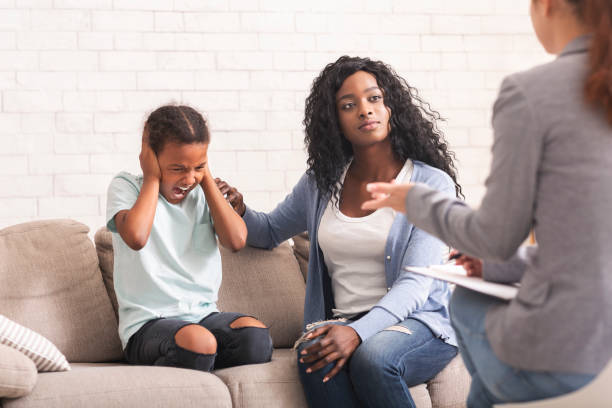 5 Cara Ampuh Atasi Gangguan Bipolar pada Anak
