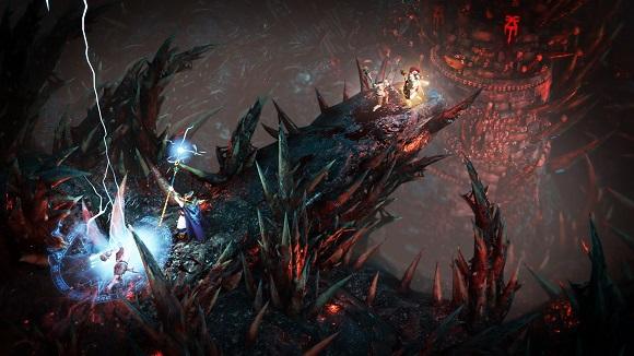 warhammer-chaosbane-pc-screenshot-www.ovagames.com-2