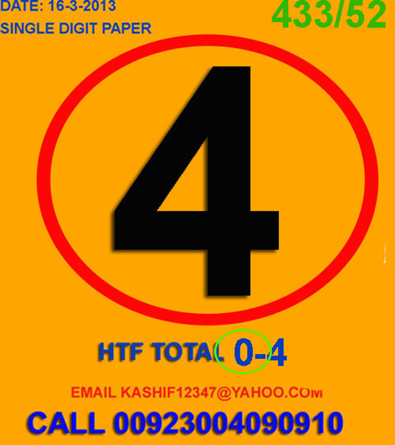 2014 sunday domingo tips thai lotto tip for thailand lottery results