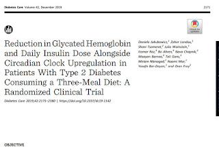 Tratamiento con dapagliflozina en pacientes con diferentes etapas de diabetes mellitus tipo 2