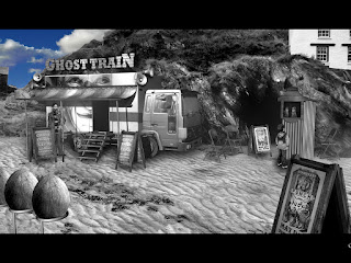 The Lost Crown - A Ghost Hunting Adventure Full Game Download