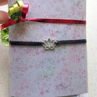 DIY Chinese Knotting Cord Macrame Bracelet