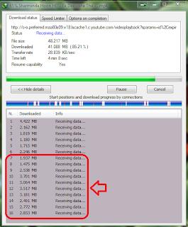 Boost IDM Download Speed, using IDM Optimizer 2017