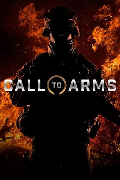 โหลดเกมส์ Call to Arms