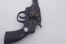 Terceiro envolvido na morte de vigilante em Capela entra em confronto com a polícia
