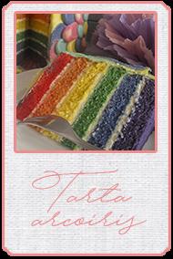 http://cukyscookies.blogspot.com.es/2014/05/rainbow-cake-que-rico-mama-reto.html