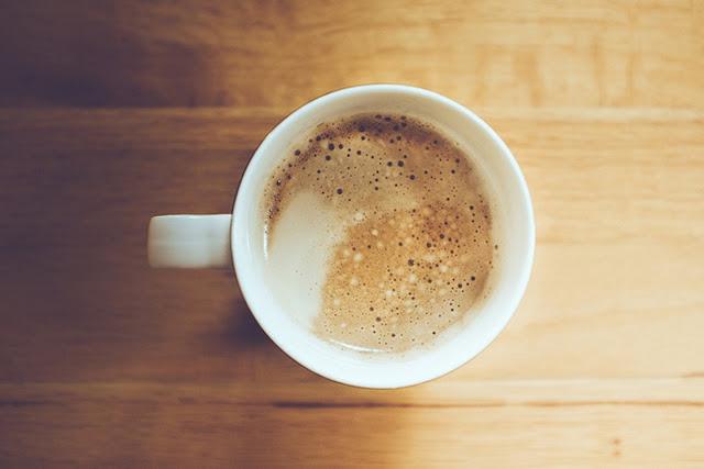 Fiaker Kaffeerösterei