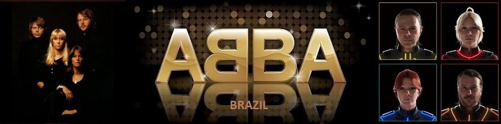 ABBA BRAZIL