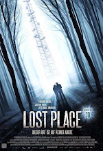 Lost Place (2013)