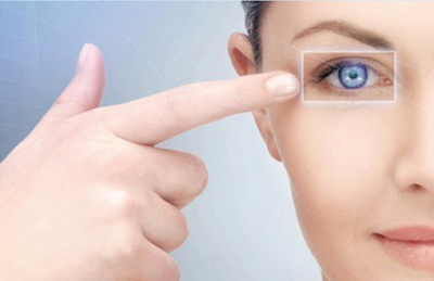 eye problems,eye,common eye problems,eye problems,eye problems treatments,signs of eye problems,serious eye problems,eye problems symptoms,what is eye problems,