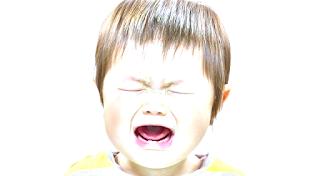 2 Langkah Jitu Menenangkan Anak yang Rewel seketika Menjadi Diam dan Tenang