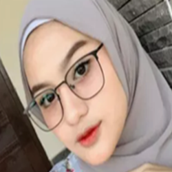 Baru Kacamata Minus Miopia Style (AMKO GROUP)
