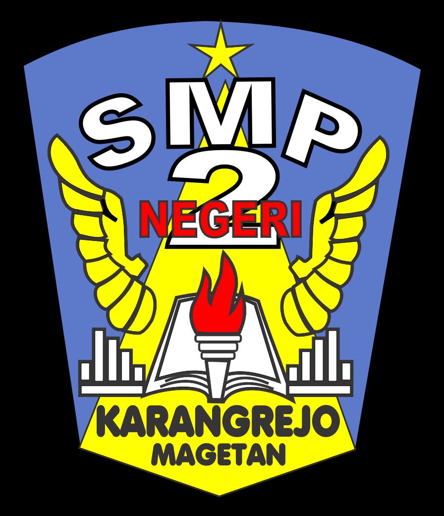 Download Download Logo Kabupaten Magetan Pics