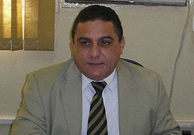 Resultado de imagem para DR.HIGINO, JUIZ DE DIREITO , ITABUNA