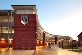 International Students Assistance Scholarship - Western Sydney University