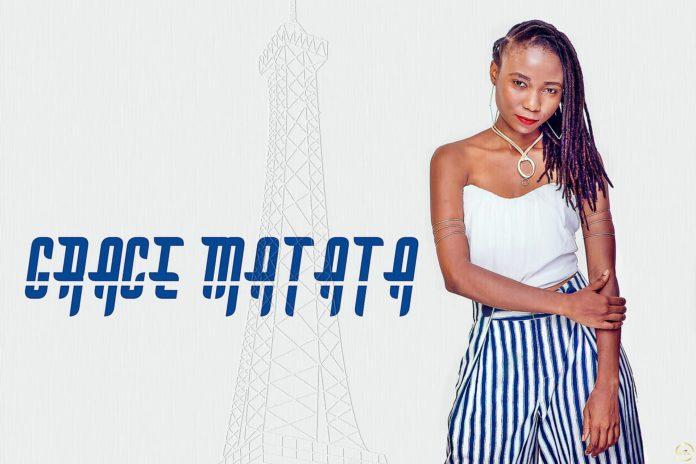 Grace Matata – Me And You #Arewapublisize