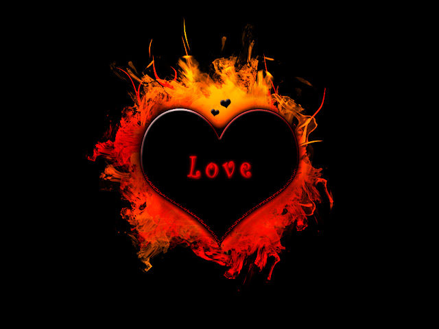 लव फोटो डाउनलोड  love photo download karna